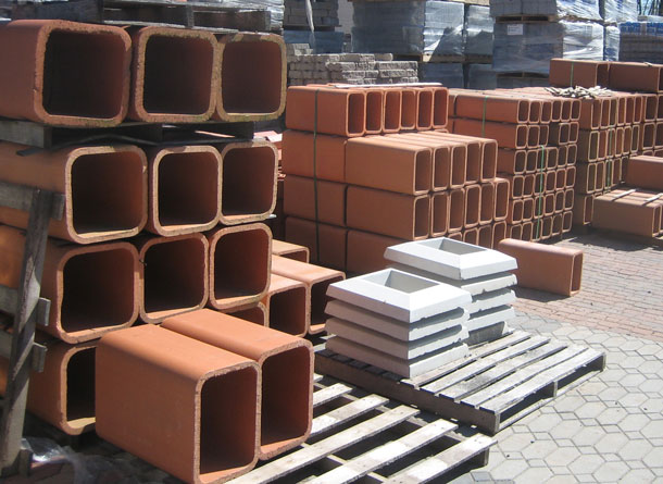 Merwin Mason Supply The Products We Sell For Your Project